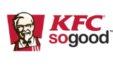 KFC - Zielona Góra